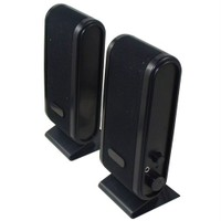 Elektromer Els-789 Mini Speaker