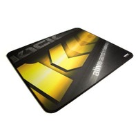 Ozone K1ck Specıal Edition Xlarge Gaming Mousepad Speed