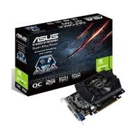 Asus Nvidia GeForce GT 740 OC 2GB 128Bit GDDR5 (DX11) PCI-E 3.0 Ekran Kartı (GT740-OC-2GD5)