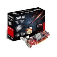 Asus Amd Radeon HD 5450 1GB 64Bit DDR3 (DX11) PCI-E 2.1 Ekran Kartı (HD5450-SL-1GD3-BRK)