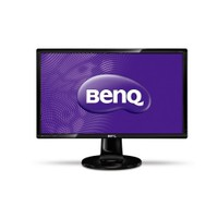 "BenQ GL2460HM 24"" 2ms (Analog+DVI+HDMI) Full HD Led Monitör"