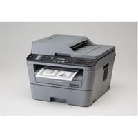 Brother Mfc-L2700dw Fotokopi / Tarayıcı / Fax Mono Lazer Yazıcı