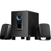 Jwın M-321 2.1 Multimedia Speaker System