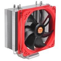 Thermaltake NIC F3 2011/366/1156/1155/775 ve AM3/AM2/AM2 Uyumlu CPU Soğutucusu (CL-P0605)
