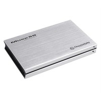 "Thermaltake Muse 5G 2.5"" USB 3.0 External HDD Kutusu (ST0041Z)"