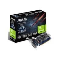 Asus Nvidia GeForce GT 640 1GB 64Bit GDDR5 (DX11) PCI-E 2.0 Ekran Kartı (GT640-1GD5-L)