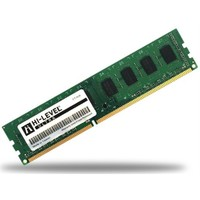 Hi-Level Ultra 4GB 1600MHz DDR3 Samsung Chip Kutulu Ram (HLV-PC12800US-4G)