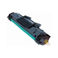 Samsung ML1610 2000 Syf Yazıcı Toneri