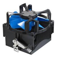 Deep Cool Beta11 AMD FM2/FM1/AM3+/AM3/AM2+/AM2/940/939/754 92x32mm Fan İşlemci Soğutusucu
