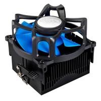 Deep Cool Beta40 AMD Socket FM2/FM1/AM3+/AM3/AM2+/AM2/940/939/754 92x32mm Fan İşlemci Soğutusucu