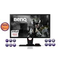"BenQ XL2730Z 27"" 1ms (Analog+DVI+2xHDMI+Display) AMD FreeSync QHD Led Oyuncu Monitör"