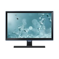 "Samsung S22E390HS 21.5"" 4ms (Analog+HDMI) Full HD PLS LED Monitör"