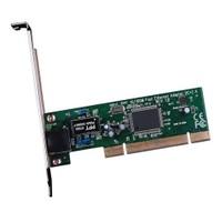 TP-LINK TF-3200 10/100Mbps PCI Network Adaptör
