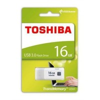 Toshiba Hayabusa 16 Gb Usb Flash Bellek
