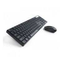 Saywin Km-200 Kablosuz Klavye Mouse Set