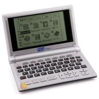 Poly Lingua RO-660 Elektronik Sözlük