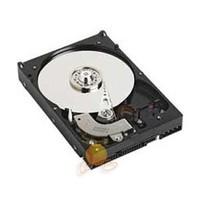 """WD 160GB 3.5"""" Ide 7200RPM 8MB Sabit Disk (WD1600AAJB)"""