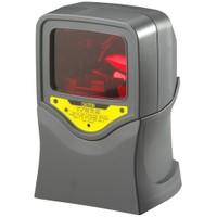 Zebex Z-6010 Lazer Barkod Okuyucu (USB)