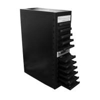 Acard 2050P 16X 11+1 Sata Dvd Çoğaltma Sistemi (Standalone)
