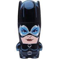 Mimobot 8Gb Catwoman Usb Bellek