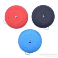 Ally Y3 Bluetooth Hoparlör Speaker