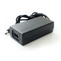 Prolink Ac-Dc Pg250 12V-5A 60 W Adaptör