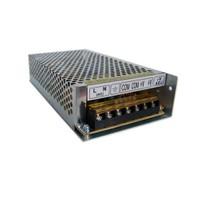Opax-15A 15 Amper Switch Mode Adaptör