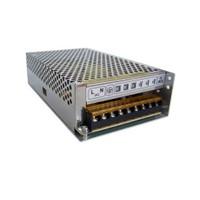 Opax-20A 20 Amper Switch Mode Adaptör