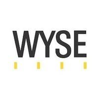 Wyse 909692-22L-P2 Wyse Z00d,1.6G,4Gr,Intl