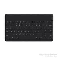 Logitech Keys To Go Bluetooth Windows/Android Klavye 920-007191