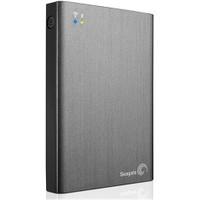 """Seagate Wireless Plus 1TB 2,5"""" USB 3.0 Taşınabilir Disk (STCK1000200)"""