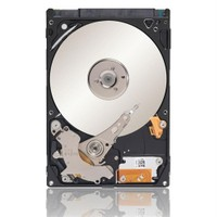 "Seagate 3.5"" 250Gb 7200 Rpm Ide Pc Hdd St3250823ac"