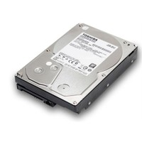 Toshıba 500Gb Dt01aca050 3.5Disk 7200Rpmsata3 32Mb