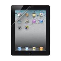 Belkin iPad2/New iPad/iPad Retina Ekran Koruyucu (F8N798cw)