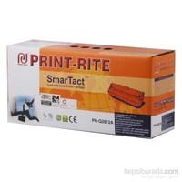 Prınt-Rıte Hp Q2612a 1010-12-15-18-20-1319 Toner