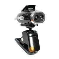 Everest MS-70 Çift Lens USB Webcam