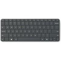 Microsoft Wedge Mobile Bluetooth Klavye (U6R-00016)