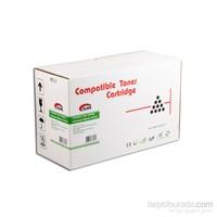 Elba Hp C8061a Laserjet 4100 Serisi Muadil Toner