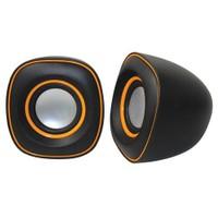 Avec Av-021 2.0 Speaker