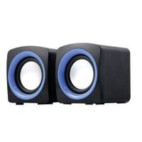 Avec Av-U93 2.0 Speaker
