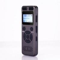 Saywin Gh-300 8Gb Stereo Usb Digital Ses Kayıt Cihazı
