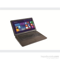 "Grundig 1691 Intel Core İ7 2.40 Ghz 8Gb 1 Tb Hdd 15.6"" Hd Windows 8.1 Taşınabilir Bilgisayar"