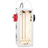 Big Builder Beyaz 3D Printer