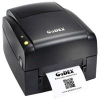 Godex EZ-1105P (EZ320) Giriş Seviyesi Barkod Yazıcı