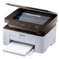 Samsung SL-M2070W Fotokopi + Tarayıcı + Wi-Fi Airprint Laser Yazıcı SS298E