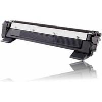 Neon Brother Dcp-1510E Toner Muadil Yazıcı Kartuş