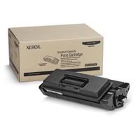Xerox Phaser 3500 Standart Kap.Toner 6.000 Sayfa