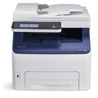 Xerox Workcentre 6027NI Renkli Çok Fonksiyonlu Yazıcı