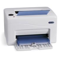 Xerox 6020BI Wi-Fi Lazer Yazıcı