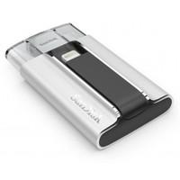 Sandisk iXpand 64GB Iphone USB Bellek SDSDIX-064G-G57